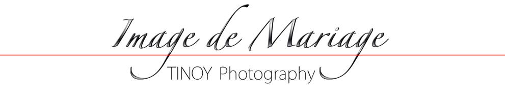 Tinoy Photographe - Image de Mariage